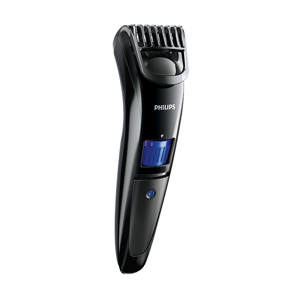 Philips QT4001 Beard Trimmer