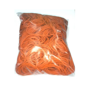 Rubber Band 1kg