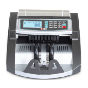 Timi NC-1 Plus Electronic Note Counter (1000pcs/min)